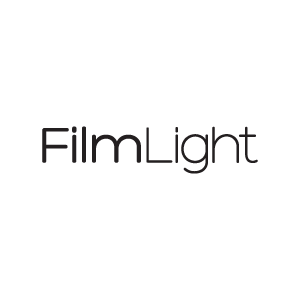 FilmLight provides future-proof picture finishing for Sky