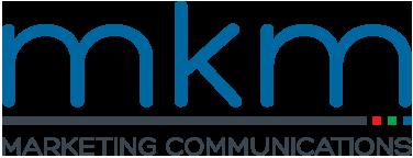 MKM Marketing Communications