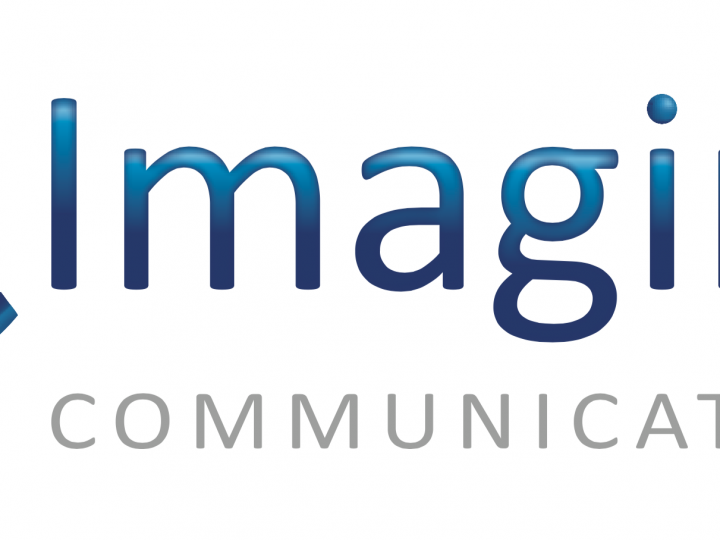 Imagine Communications and Sinclair Broadcast Group Team Up to Deliver 'KidsClick' Content from Public Cloud