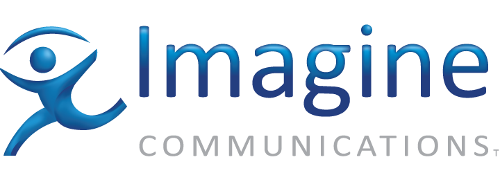 Zhejiang TV Adds Shopping Channels Using Imagine Communications Broadcast Infrastructure