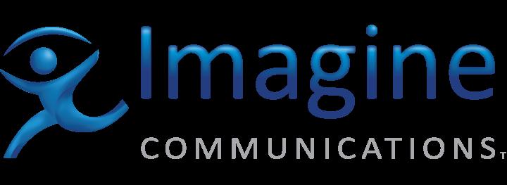 Imagine Communications' Selenio One XC Wins Best of Show Award at 2017 NAB Show